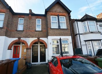 Thumbnail 2 bed maisonette to rent in Parkfield Road, Harrow