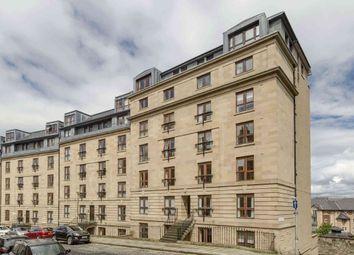 Thumbnail 2 bed flat for sale in 101A/14 St Stephen Street, Stockbridge, Edinburgh
