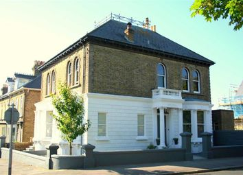 Thumbnail 6 bedroom detached house for sale in 24 South Eastern Road, Ramsgate, Kent