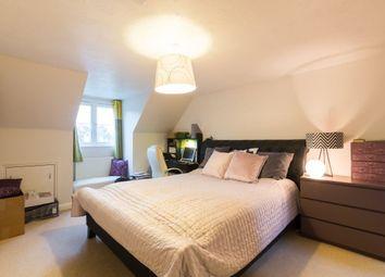 Thumbnail 3 bed property to rent in Oak Ridge Close, Newbury