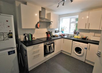Thumbnail 2 bed flat to rent in Remington Street, Islington