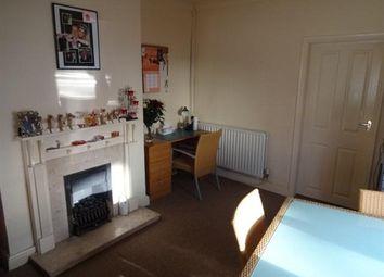 2 bed property for sale in Glasgow Street, Barrow In Furness LA14