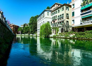 Thumbnail 5 bed town house for sale in Via Lodovico Fiumicelli, 31100 Treviso TV, Italy
