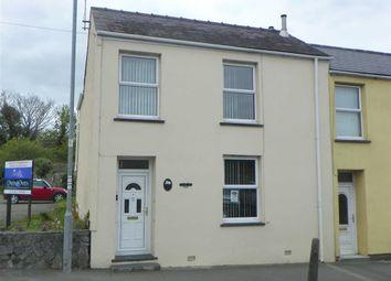 Thumbnail 2 bed property for sale in Harcourt Terrace, Pembroke