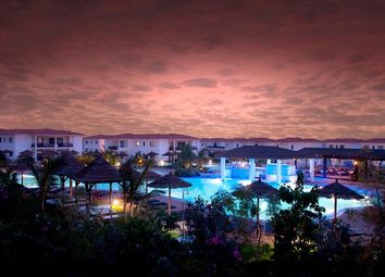 Thumbnail 2 bed apartment for sale in 2 Bed, 2 Bath, Tortuga Beach Resort, Cape Verde
