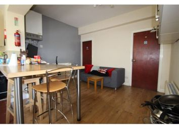 Thumbnail 7 bed property to rent in Clementson Road, Sheffield