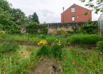 Greycourt, Gledhow Lane, Leeds LS8