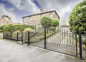 Thumbnail 3 bed semi-detached house for sale in Beech Street, Rossendale, Lancashire