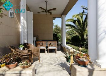 Thumbnail 7 bed chalet for sale in Terramar Area, Sitges, Barcelona, Catalonia, Spain