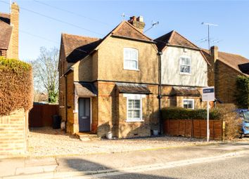 2 bed semi-detached house for sale in Altwood Road, Maidenhead, Berkshire SL6