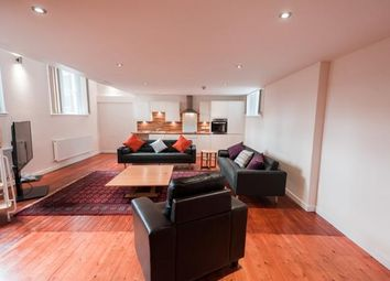 Thumbnail 1 bed property to rent in Charterhouse School, Charterhouse Lane, Hull