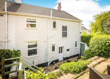 3 bed end terrace house for sale in White Lodge Cottages, Wallrake, Wirral, Merseyside CH60