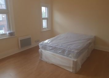 Thumbnail Room to rent in Rostherne Street, Salford