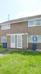 Thumbnail 1 bed flat to rent in Tasman Drive, Stafford