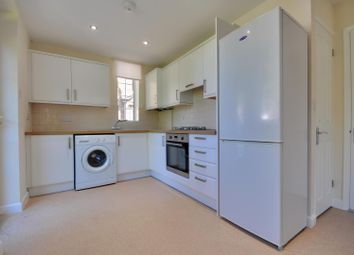 Thumbnail 2 bed maisonette to rent in Tolcarne Drive, Pinner, Middlesex