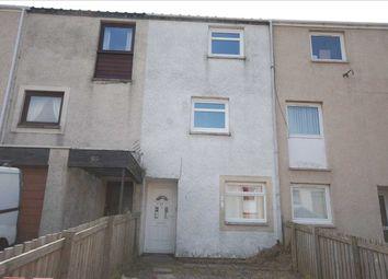 4 bed terraced house for sale in Culzean Place, Kilwinning KA13