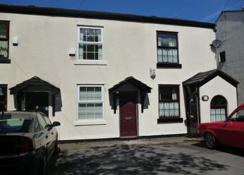 Thumbnail 2 bedroom property to rent in Haughton Green Road, Denton, Manchester