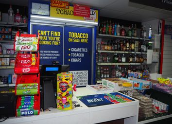 Thumbnail Retail premises for sale in Off License & Convenience LS28, Pudsey, West Yorkshire