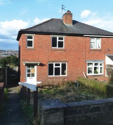Thumbnail 2 bed semi-detached house for sale in Hadcroft Road, Stourbridge, West Midlands
