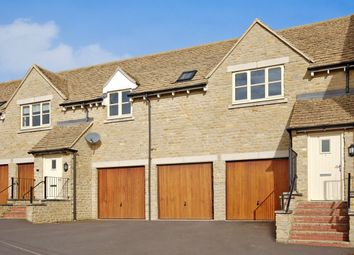 Thumbnail 2 bed flat for sale in The Light, Malmesbury, Wiltshire