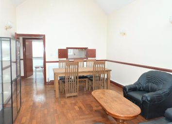 Thumbnail 1 bedroom bungalow to rent in Wotton Road, London