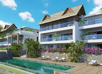 Thumbnail 3 bed duplex for sale in Mythic Grand Gaube, Mythic Grand Gaube, Mauritius