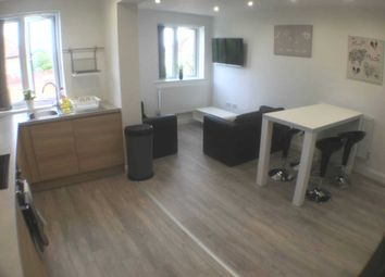 Thumbnail Room to rent in Broomfield Road, Broomfield, Chelmsford