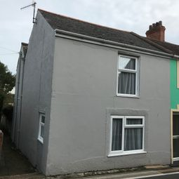 Thumbnail 3 bed cottage to rent in High Street, Wyke Regis, Weymouth