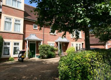 Thumbnail 3 bedroom terraced house to rent in Stone Meadow, Waterways, Oxford