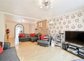 5 bed property for sale in Woodford New Road, Walthamstow, London E17