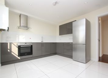 Thumbnail 2 bed flat to rent in Coles House, Muswell Hill Road, Muswell Hill, London