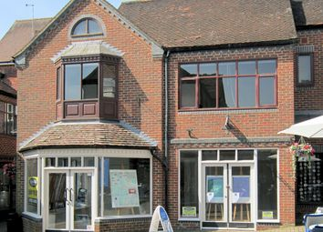 Thumbnail Retail premises to let in Hughenden Yard, Marlborough