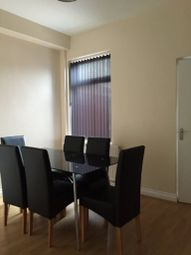 Thumbnail 5 bedroom detached house to rent in Freehold Street, Coventry
