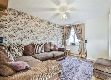 Thumbnail 2 bed terraced house for sale in Spendmore Lane, Chorley, Lancashire