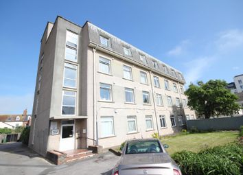 1 bed flat to rent in Milton Court, Milton Road BN11