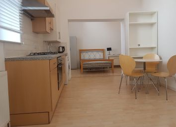 Thumbnail Studio to rent in Carter Place, Camberwell / Elephant & Castle