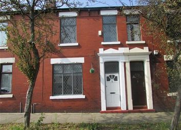 Thumbnail 3 bed property for sale in Emmanuel Street, Preston
