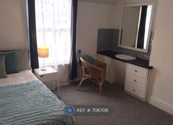 Room to rent in Elms Avenue, Eastbourne BN21