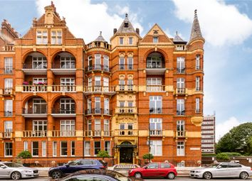 Thumbnail 2 bed flat to rent in Hurlingham Court, Ranelagh Gardens, London