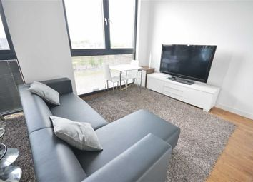 Thumbnail 1 bedroom flat to rent in Chips, Manchester City Centre, Manchester