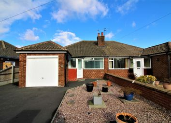 2 bed bungalow for sale in St. Johns Avenue, Thornton-Cleveleys FY5