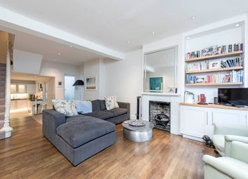 Thumbnail 3 bed terraced house for sale in Amies Street, Battersea, London