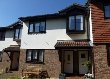Thumbnail 1 bed property for sale in Old Farm Court, Perry Street, Billericay