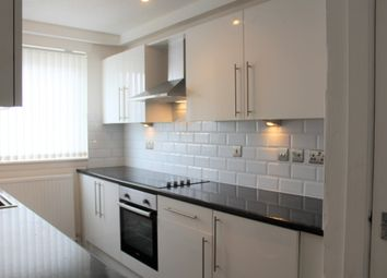 Thumbnail 2 bed flat to rent in Quebec Drive, East Kilbride, South Lanarkshire