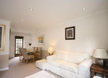 Thumbnail 3 bed property to rent in Beryl Road, Hammersmith