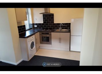 Thumbnail 1 bed flat to rent in Street, Sittingbourne