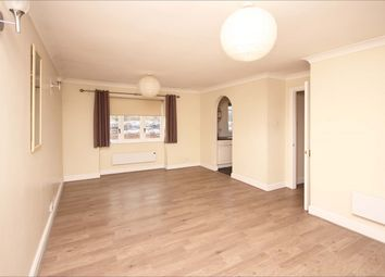 Thumbnail 2 bed property to rent in Granville Road, St Albans