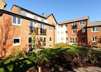 Thumbnail 1 bed property for sale in Wilmslow Road, Handforth, Wilmslow