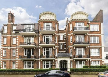 Thumbnail 3 bed property for sale in Hauteville Court Gardens, London