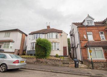 3 bed property for sale in Harrison Road, Erdington, Birmingham B24